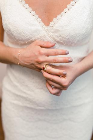 casamento-na-casa-da-fazenda-do-morumbi (4)