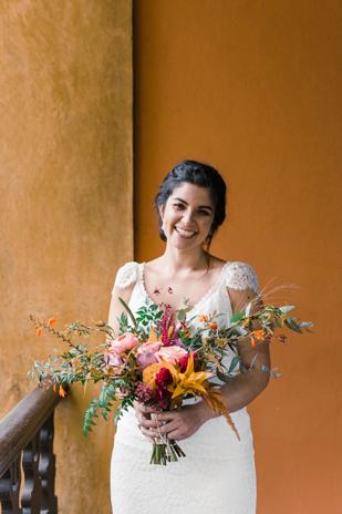 casamento-na-casa-da-fazenda-do-morumbi (6)