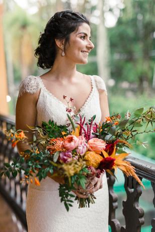 casamento-na-casa-da-fazenda-do-morumbi (7)