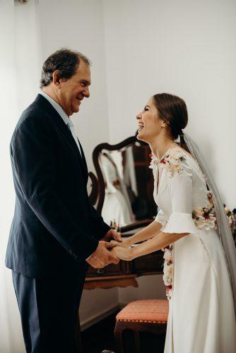 casamento-na-fazenda-quilombo-inspirador (11)