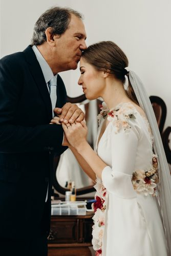 casamento-na-fazenda-quilombo-inspirador (12)