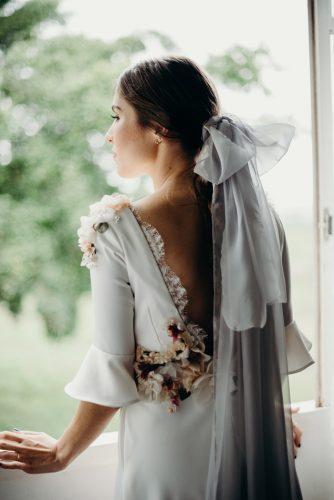 casamento-na-fazenda-quilombo-inspirador (15)