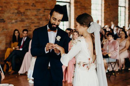 casamento-na-fazenda-quilombo-inspirador (41)