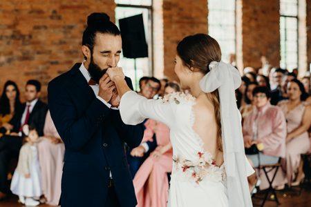 casamento-na-fazenda-quilombo-inspirador (42)