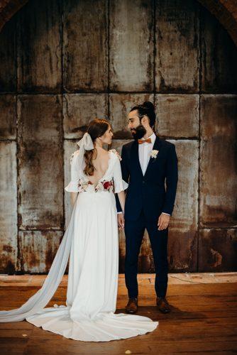 casamento-na-fazenda-quilombo-inspirador (48)