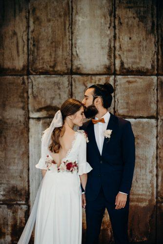 casamento-na-fazenda-quilombo-inspirador (49)