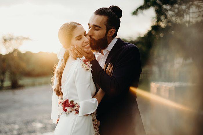 Retrospectiva 2019: vote no seu casamento real favorito