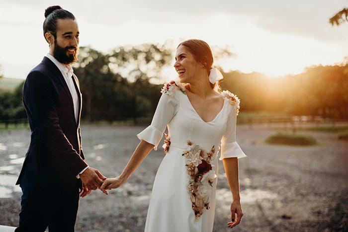casamento na fazenda quilombo