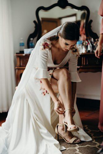 casamento-na-fazenda-quilombo-inspirador (8)