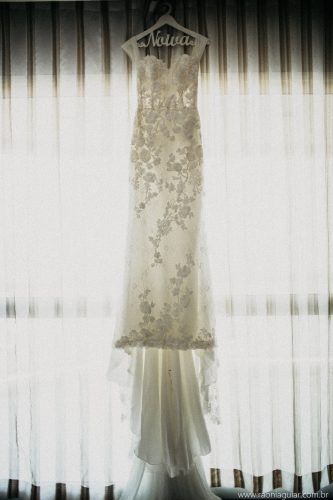 casamento-na-ilha-da-gigoia (2)