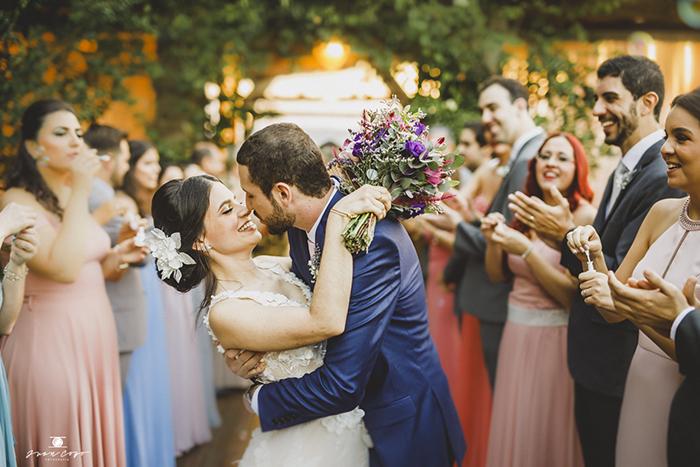 casamento na serra da cantareira