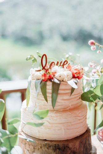 casamento-na-vila-boa-vista (14)
