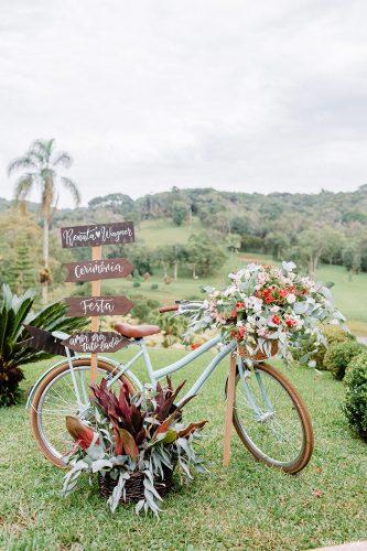 casamento-na-vila-boa-vista (15)
