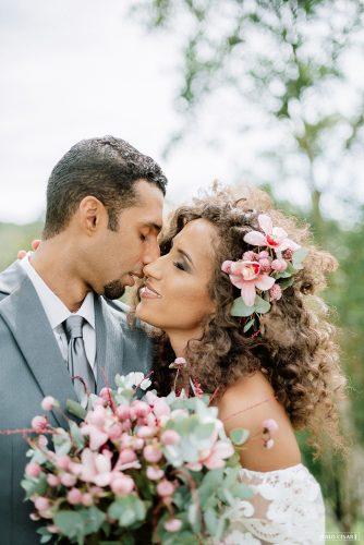 casamento-na-vila-boa-vista (32)
