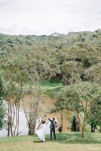 casamento-na-vila-boa-vista (34)