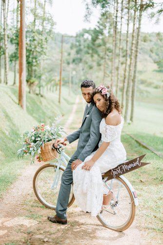 casamento-na-vila-boa-vista (38)