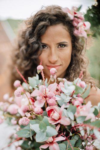 casamento-na-vila-boa-vista (7)