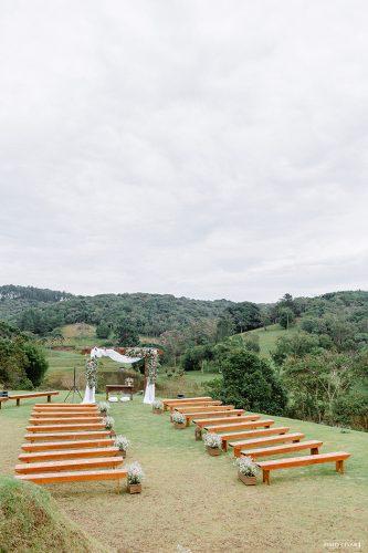 casamento-na-vila-boa-vista (8)