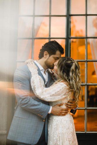 casamento-no-chateau-du-plas (18)