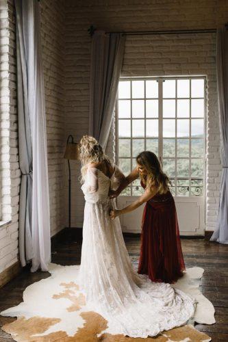 casamento-no-chateau-du-plas (19)