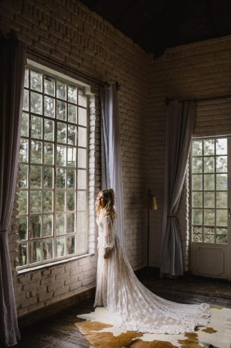 casamento-no-chateau-du-plas (20)