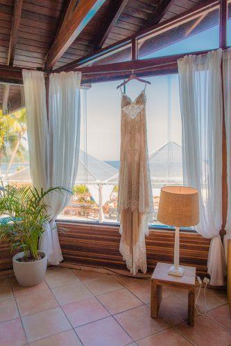casamento-no-coconuts-hotel (23)