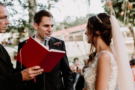 casamento-no-jk-eventos-jacarei (18)