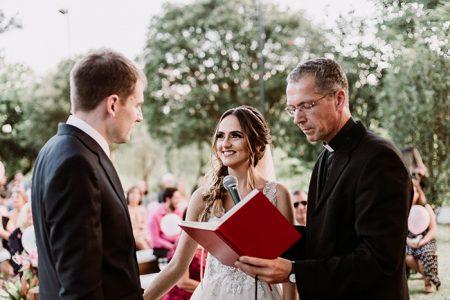 casamento-no-jk-eventos-jacarei (19)