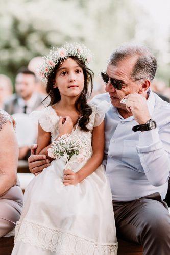 casamento-no-jk-eventos-jacarei (22)