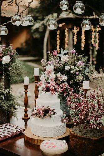 casamento-romantico-ao-ar-livre (1)