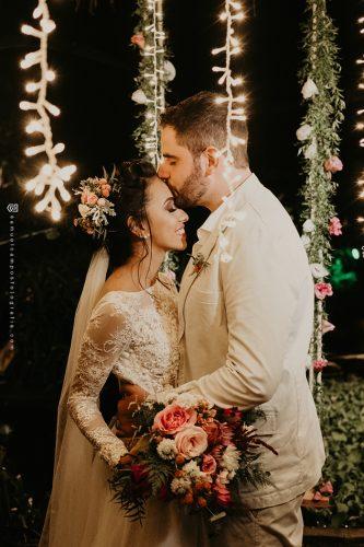 casamento-romantico-ao-ar-livre (13)