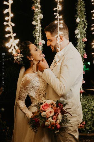 casamento-romantico-ao-ar-livre (14)