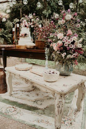 casamento-romantico-ao-ar-livre (2)