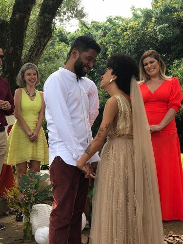 casamento-tipo-piquenique (1)