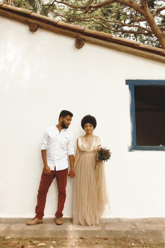 casamento piquenique