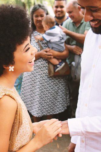 casamento-tipo-piquenique (86)