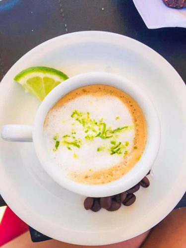 chá-de-panela-tema-café (1)
