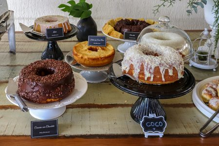 chá-de-panela-tema-café (11)