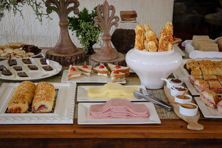 chá-de-panela-tema-café (14)