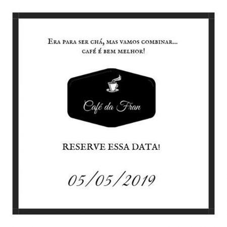 chá-de-panela-tema-café (20)