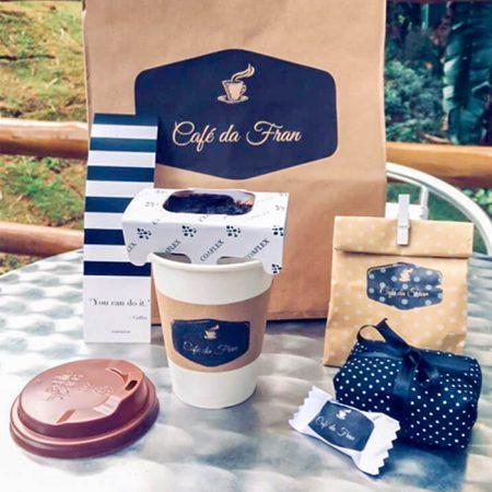 chá-de-panela-tema-café (21)