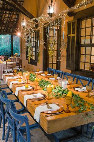 decoração-de-casamento-com-limão-siciliano (12)