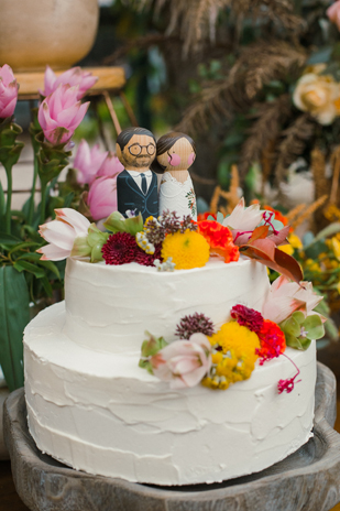decoração-de-casamento-com-limão-siciliano (13)