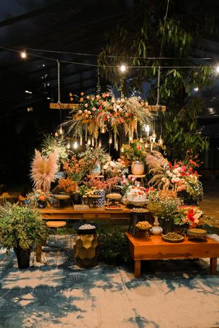 decoração-de-casamento-com-limão-siciliano (5)