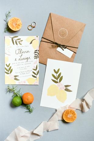 decoração-de-casamento-com-limão-siciliano (7)