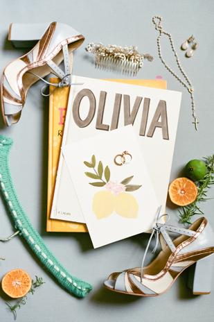 decoração-de-casamento-com-limão-siciliano (8)