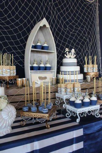 decoração-de-noivado-praia (2)