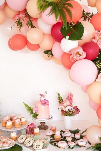 decoração-tropical-festa-noivado-rosa (1)