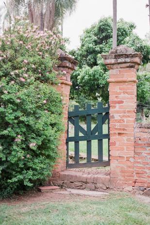 editorial-secret-garden (3)