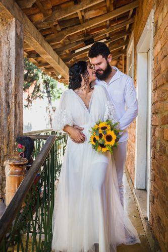 ensaio-pos-casamento (2)